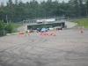 Minnesota Car Forum / Club Photo: IMG_3783