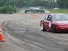 Minnesota Car Forum / Club Photo: IMG_3787