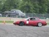 Minnesota Car Forum / Club Photo: IMG_3789