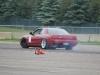 Minnesota Car Forum / Club Photo: IMG_3792