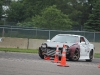Minnesota Car Forum / Club Photo: IMG_3799