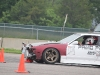 Minnesota Car Forum / Club Photo: IMG_3800