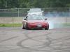 Minnesota Car Forum / Club Photo: IMG_3803