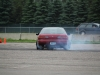 Minnesota Car Forum / Club Photo: IMG_3804