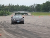 Minnesota Car Forum / Club Photo: IMG_3806