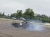 Minnesota Car Forum / Club Photo: IMG_3807