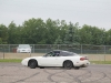 Minnesota Car Forum / Club Photo: IMG_3809