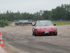 Minnesota Car Forum / Club Photo: IMG_3811