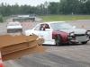 Minnesota Car Forum / Club Photo: IMG_3815