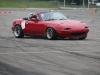 Minnesota Car Forum / Club Photo: IMG_3822