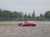 Minnesota Car Forum / Club Photo: IMG_3825