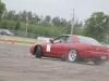 Minnesota Car Forum / Club Photo: IMG_3838