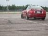 Minnesota Car Forum / Club Photo: IMG_3839