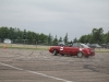 Minnesota Car Forum / Club Photo: IMG_3840