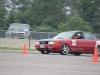 Minnesota Car Forum / Club Photo: IMG_3842