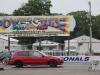 Minnesota Car Forum / Club Photo: IMG_3855