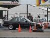 Minnesota Car Forum / Club Photo: IMG_3857