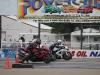 Minnesota Car Forum / Club Photo: IMG_3875