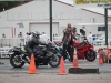 Minnesota Car Forum / Club Photo: IMG_3893