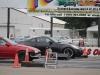 Minnesota Car Forum / Club Photo: IMG_3907