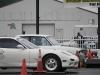 Minnesota Car Forum / Club Photo: IMG_3917