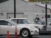 Minnesota Car Forum / Club Photo: IMG_3918
