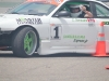Minnesota Car Forum / Club Photo: IMG_3949
