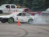 Minnesota Car Forum / Club Photo: IMG_3952