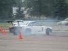 Minnesota Car Forum / Club Photo: IMG_3953