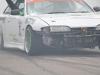 Minnesota Car Forum / Club Photo: IMG_3967