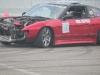 Minnesota Car Forum / Club Photo: IMG_3975