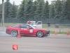 Minnesota Car Forum / Club Photo: IMG_3977
