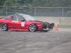 Minnesota Car Forum / Club Photo: IMG_3982
