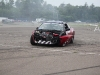 Minnesota Car Forum / Club Photo: IMG_3986