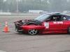 Minnesota Car Forum / Club Photo: IMG_3987