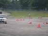 Minnesota Car Forum / Club Photo: IMG_4000