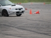 Minnesota Car Forum / Club Photo: IMG_4005