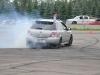 Minnesota Car Forum / Club Photo: IMG_4009