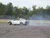 Minnesota Car Forum / Club Photo: IMG_4020