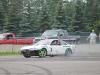 Minnesota Car Forum / Club Photo: IMG_4026