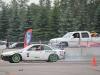 Minnesota Car Forum / Club Photo: IMG_4027