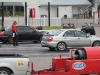 Minnesota Car Forum / Club Photo: IMG_4042