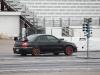 Minnesota Car Forum / Club Photo: IMG_4044